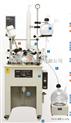 成都單層玻璃反應釜,水熱合成反應器報價,西安聚合反應器