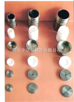 北京/西安水热反应釜,成都单层玻璃反应釜,反应器价格