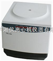 TDL-5M-台式大容量冷冻离心机