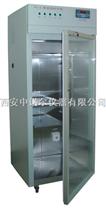 西安层析实验冷柜,层析冷柜价格 雪花制冰机 低温冷阱 微型高压反应釜,循环水真空泵