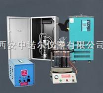 西安高温光化学反应仪,低温光化学反应器/光化学反应仪
