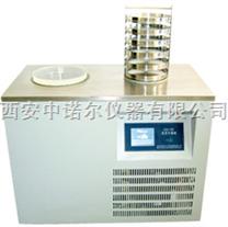 西安原位冷凍干燥機.多歧管型冷凍干燥機 微型高壓反應釜,旋轉蒸發器
