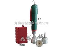 河南手动矿泉水压盖机☆塑料瓶旋盖机☆旋盖机价格
