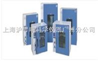 ★200℃立式电热恒温鼓风干燥箱/电热恒温鼓风烘箱/电热恒温干燥箱