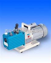 旋片循環水真空泵,循環水真空泵,微型高壓反應釜