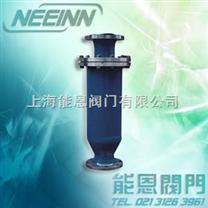 OF氧气过滤器丨过滤器Z新价格丨过滤器厂家直销