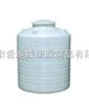 PT-3000L平底立式PE水箱3噸PE塑料水箱,水塔,儲罐