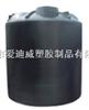 PT-4000L4立方PE水箱,塑料儲罐