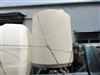 PT-500L500L錐底水塔,塑料水箱