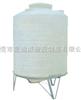 CPT-1000L1000L錐底水塔,塑料水箱