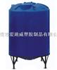 CPT-2000L2000L錐底水箱,塑料水塔