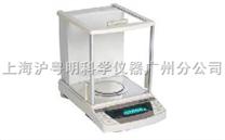 上海良平供应4精密电子分析天平(电子天平)平价价格