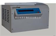 TGLW16-台式高速微量冷冻离心机