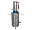 YN-ZD-20-普通型不锈钢电热蒸馏水器