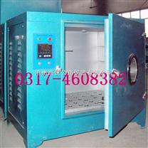 101电热鼓风干燥箱 电热恒温鼓风干燥箱 电热鼓风烘箱 真空干燥箱 干燥箱