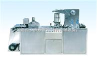 平板式铝塑包装机|包装机说明书