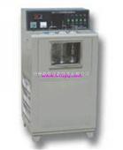 石油沥青蜡含量测定仪、沥青石油蜡含量仪、沥青蜡含量测定仪(河北路仪)