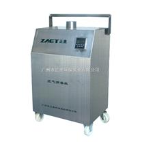 空調外置式臭氧空氣消毒機,重慶臭氧發生器