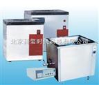 數控全不銹鋼防腐蝕單槽超聲波清洗機