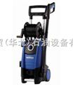 高壓冷水清洗機E140.2-9