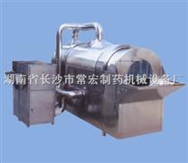 干洗除尘洗药机|小型洗药机结构