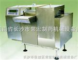 超聲波洗瓶機|小型洗瓶機說明書