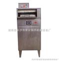 反沖式洗瓶機|小型洗瓶機價格