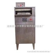 反冲式洗瓶机|小型洗瓶机价格