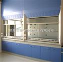 TPG-1200-全钢结构通风柜
