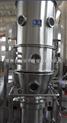 江苏|苏州沸腾制粒机|江苏|苏州沸腾制粒机价格|江苏|苏州沸腾制丸机|江苏|苏州沸腾制丸机价格