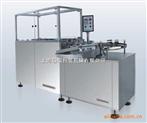 HLXP-100型玻璃輸液瓶洗瓶機