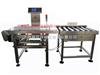 WS-N500重量检测机,重量分选机,重量检测机厂家,检重秤,分选秤