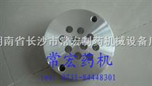 SJM-医院用栓剂设备