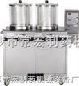 CHYJ-280A-中药煎药包装机|小型煎药包装机
