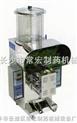 全自动煎药包装机|小型煎药包装机