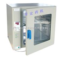 电热干燥箱|小型烘箱功能