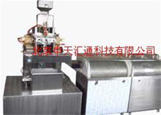 ZTHT-100全自动软胶囊机