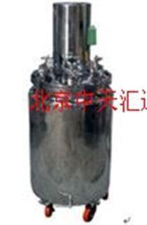 化胶搅拌桶厂家