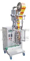 广州袋装液体包装机