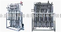多效蒸馏水机(内螺旋结构)