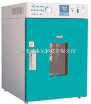 電熱鼓風干燥箱/烘箱/立式烤箱