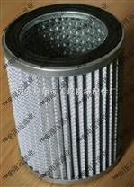 燃气过滤器滤芯-燃气管道滤芯型号