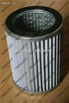 燃气过滤器滤芯-无纺布滤芯