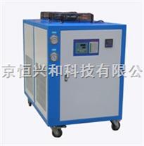 LS-電鍍冷水機