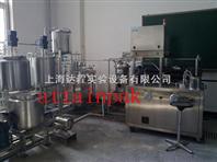 实验型饮料生产线厂家直销
