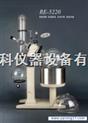 上海亚荣RE-5220旋转蒸发器