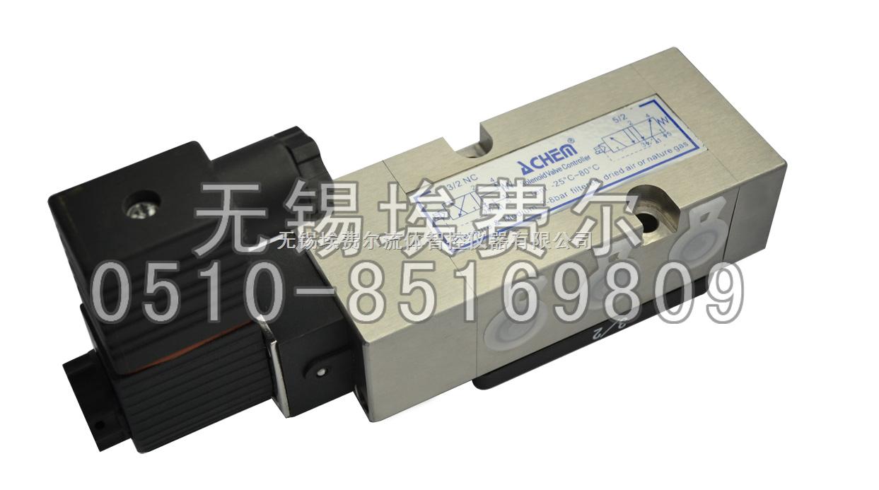 its-102限位开关-als-300m