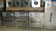 上海臭氧发生器@上海臭氧消毒机@臭氧发生器厂家