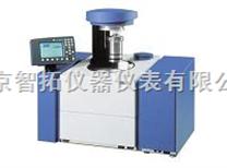 顶置式机械搅拌器(RW系列)-江苏南京智拓仪器供应
