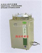 压力蒸汽灭菌器报价 立体式压力蒸汽灭菌器 灭菌器型号 生化培养箱 旋转蒸发器